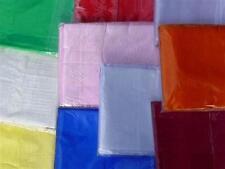 Schals aus Polyester