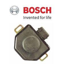 Fuel Accumulator For 76 B CP34G9 78-89 Porsche 911 930 3.0L H6 3.3L VIN