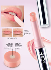 ORIFLAME THE ONE LIP SPA PLUMPING LIP BALM *dual action hydration volume density