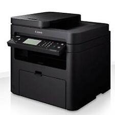 Impresoras Canon con memoria de 256 MB para ordenador