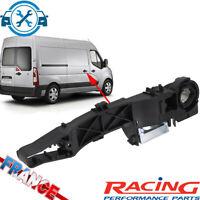 Mecanisme poignee laterale coulissante droite Pour Renault Master 3 806071150R