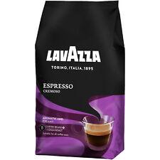 LAVAZZA 2799 Espresso Cremoso, Kaffeebohnen