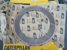 GENUINE CATERPILLAR 7H2118 DISC A 7H-2118