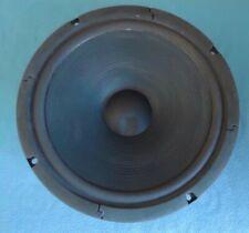 "Kenwood T10-0781-05 12"" Woofer From JL-507 speakers"