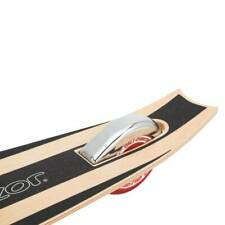 Razor California Longboard Scooter Wood Deck