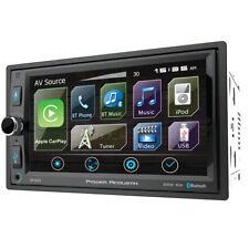 Lexus SC-430 2001-2008 Bluetooth Navigation CP-650 Apple Carplay Mechless