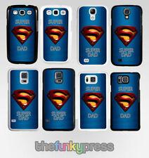 Cover e custodie brillante per Samsung Galaxy Note Edge