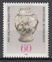 BRD 1982 Mi. Nr. 1118 Postfrisch LUXUS!!!