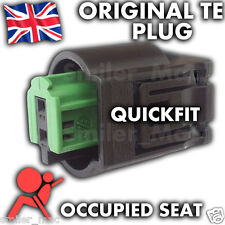 Seat Occupancy Mat Emulator For BMW E39E61E65M3E46E60M3X5 Airbag Sensor Bypass