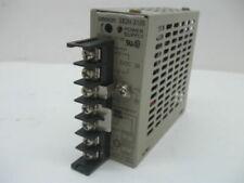 Alimentatori 120 V per l'installazione elettrica industriale