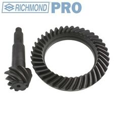 Differential Ring and Pinion-Base Rear Advance 79-0068-1