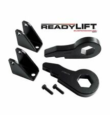 Readylift 66-3050 2.5'' Front Leveling Kit GM  Full-Size Truck SUV 2000-2012