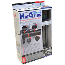 Oxford HOT GRIPS Premium Touring Heated Grips **NEW** Motorbike Motorcycle