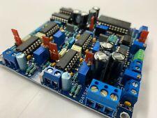 Patsat stereocoder stereo encoder stereoencoder
