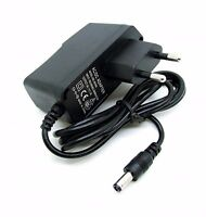 Netzteil 9V 1A AC Adapter KDL-091000 Trafo Power Supply f. SNES Super Nintendo