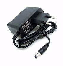 Alimentatore 9v 1a Adattatore AC sostituto di TP-LINK tl-wa701nd/tl-wa801n/tl-wa901nd