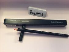 BareMinerals Statement Under Over Lip Liner Kiss A Thon NEW PINK FULL SZ & BOXED
