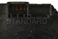 Standard Motor Products CSP287 Clockspring