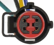 A/C Switch Connector Dorman 645-740
