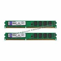 DDR3 1333Mhz PC3-10600 1.35V Memory Cisco C230 M2 2x16GB UCS-MR-2X164RX-D 32GB