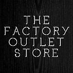The Factory Outlet Store