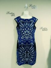 Alfani dress Size 8
