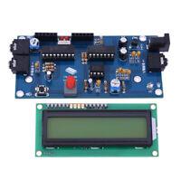 Morse Code Reader CW Decoder Morse code Translator for Ham Radio Essential