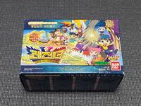 Nintendo Daiwon GBA Legendz Korean Version Game Boy Advance Super Rare