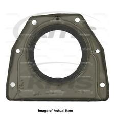New Genuine VICTOR REINZ Shaft Seal, crankshaft 81-90011-00 Top German Quality
