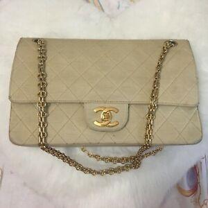 Chanel vintage bag 2.55 timeless reissue