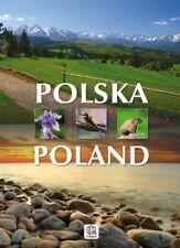 Polska Poland