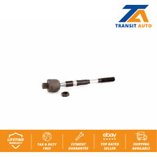 ACDelco 45A1181 Professional Passenger Side Outer Steering Tie Rod End