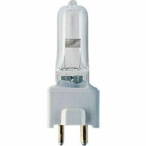 6x Osram 64643 24V 150W GY9.5 Foto Projektor Halogen Lampe ANSI FDS Speziallampe