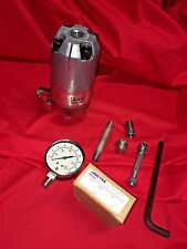651790-B4D-B, Aro (Ingersoll) S.S. Downstream Fluid Regulator, 3/8-npt, 200-psi