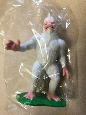 """Star Trek Figurine Mugato 4.5"""" New 1991"""