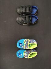 Boys Bundle Of Shoes. Size 7. Next. <A4695