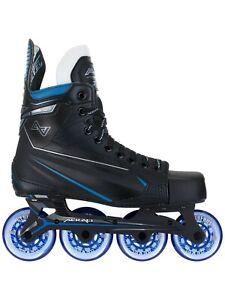 Alkali Revel 5 Roller Skates 2021 SR 13.0 D