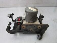 KIA Venga (YN 1,6 CVVT) ABS Block Hydraulikblock 61589-45100