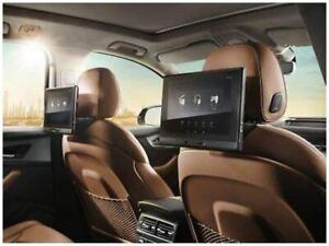 Audi Entertainment mobile Doppelpaket Click & Go 4M0051700F - RNS III  !AKTION!