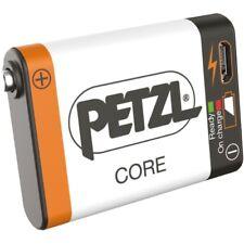 Petzl Batería Núcleo REPUESTO O hauptstromversorgung para hybrid-stirnlampen