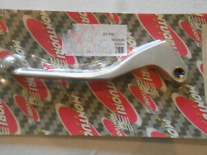 LEVIER EMBRAYAGE POUR YAMAHA VT600 SHADOW 1988 A 1996     REF A50716050