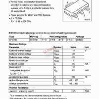 BT134W600D TRIAC 1A 600V  SOT-223   BT134W-600D  /'/'UK COMPANY SINCE1983 NIKKO/'/'