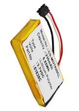 Batterie 230mAh 61638C SNN5904A A50-012628-001 Pour Motorola DECT 6.0, IT6-2