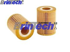 Oil Filter 2007 - For CHRYSLER 300C - LE Turbo Diesel V6 3.0L OM642 [JA]