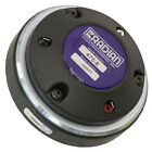 """Radian 475PB High Frequency Compression Driver 1"""" 8 ohm"""