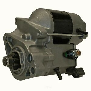 Remanufactured Starter  ACDelco Professional  336-1616