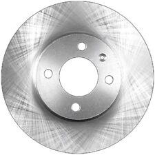 Bendix Premium Drum and Rotor PRT5252 Front Brake Rotor