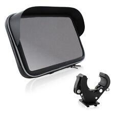 Bike Set für Lenovo Tab3 7 Essential Motorrad Fahrrad Halterung Bag Sonnendach
