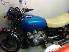 Honda CB750K CB750 RC01 Four CB750KZ Boldor - Letze Preissenkung - !!! Top Moped