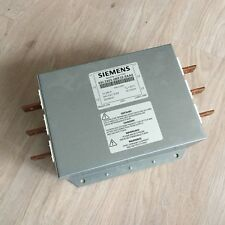 Siemens / Netzfilter / Line Filter / 6SL3203-0BE32-5AA0